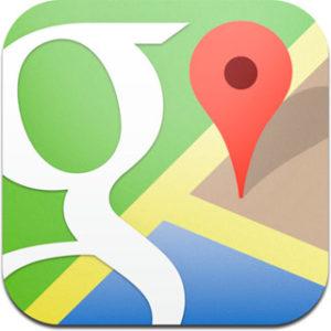 СТО Глушители на Гугл картах https://car-service-glushiteli.business.site