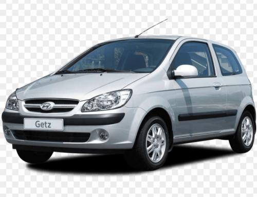 Удаление катализатора на Hyundai Getz установка пламягасителя + прошивка Евро2 или эмулятора