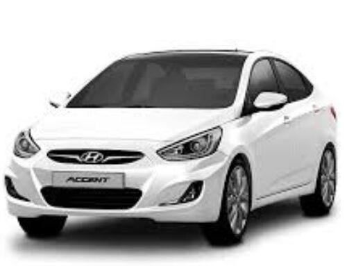 Удаление катализатора Hyundai Accent, основные причины, и способы устранения ошибки р0420перепрошивка Евро 2 или эмулятор