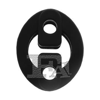 Fischer 773-903 Toyota резиновая подвеска глушителя